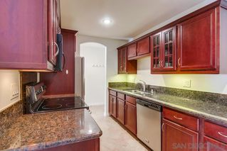 Photo 8: TALMADGE Condo for sale : 2 bedrooms : 4570 54Th Street #121 in San Diego