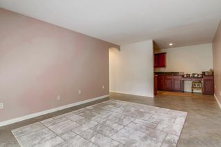 Photo 13: TALMADGE Condo for sale : 2 bedrooms : 4570 54Th Street #121 in San Diego