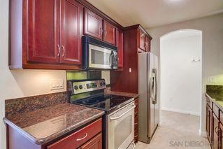 Photo 10: TALMADGE Condo for sale : 2 bedrooms : 4570 54Th Street #121 in San Diego