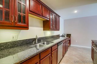 Photo 6: TALMADGE Condo for sale : 2 bedrooms : 4570 54Th Street #121 in San Diego