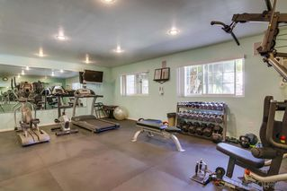 Photo 25: TALMADGE Condo for sale : 2 bedrooms : 4570 54Th Street #121 in San Diego