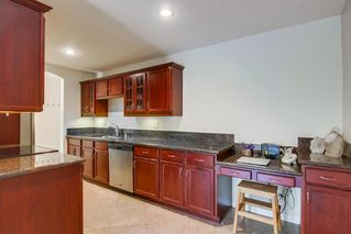 Photo 7: TALMADGE Condo for sale : 2 bedrooms : 4570 54Th Street #121 in San Diego