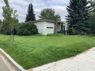 Main Photo: 11845 125 Street in Edmonton: Zone 04 House for sale : MLS®# E4169161