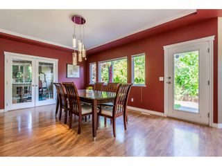 "Photo 8: 19584 SHINGLEBOLT Crescent in Pitt Meadows: South Meadows House for sale in ""SAWYER'S LANDING"" : MLS®# R2397927"