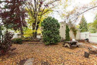 Photo 24: 11202 55 Street in Edmonton: Zone 09 House for sale : MLS®# E4176079