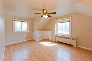 Photo 12: 11202 55 Street in Edmonton: Zone 09 House for sale : MLS®# E4176079