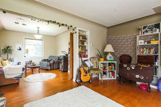 Photo 6: 11202 55 Street in Edmonton: Zone 09 House for sale : MLS®# E4176079