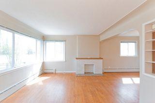Photo 3: 11202 55 Street in Edmonton: Zone 09 House for sale : MLS®# E4176079