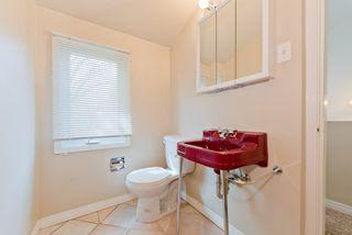 Photo 11: 11202 55 Street in Edmonton: Zone 09 House for sale : MLS®# E4176079