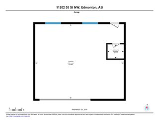 Photo 29: 11202 55 Street in Edmonton: Zone 09 House for sale : MLS®# E4176079