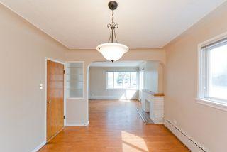 Photo 14: 11202 55 Street in Edmonton: Zone 09 House for sale : MLS®# E4176079