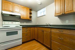 Photo 21: 11202 55 Street in Edmonton: Zone 09 House for sale : MLS®# E4176079