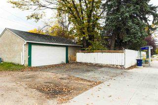 Photo 25: 11202 55 Street in Edmonton: Zone 09 House for sale : MLS®# E4176079