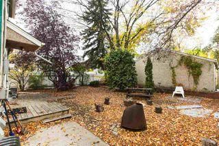 Photo 23: 11202 55 Street in Edmonton: Zone 09 House for sale : MLS®# E4176079