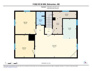 Photo 28: 11202 55 Street in Edmonton: Zone 09 House for sale : MLS®# E4176079