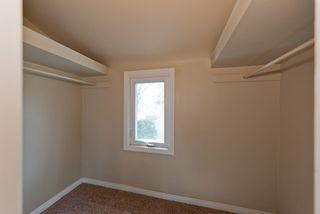 Photo 16: 11202 55 Street in Edmonton: Zone 09 House for sale : MLS®# E4176079