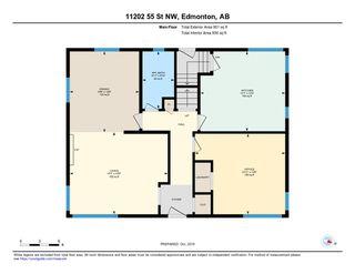 Photo 26: 11202 55 Street in Edmonton: Zone 09 House for sale : MLS®# E4176079