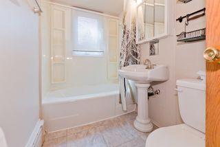 Photo 10: 11202 55 Street in Edmonton: Zone 09 House for sale : MLS®# E4176079