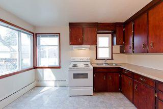 Photo 7: 11202 55 Street in Edmonton: Zone 09 House for sale : MLS®# E4176079