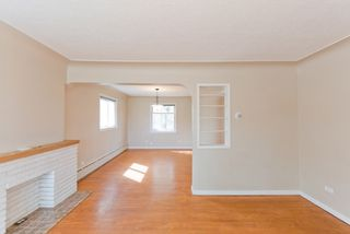 Photo 4: 11202 55 Street in Edmonton: Zone 09 House for sale : MLS®# E4176079