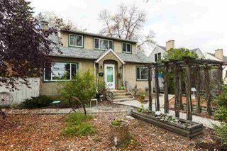 Photo 2: 11202 55 Street in Edmonton: Zone 09 House for sale : MLS®# E4176079
