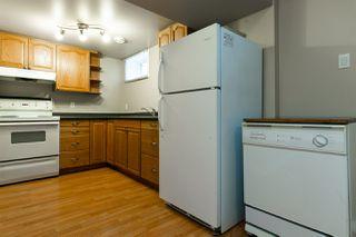 Photo 20: 11202 55 Street in Edmonton: Zone 09 House for sale : MLS®# E4176079