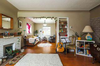 Photo 5: 11202 55 Street in Edmonton: Zone 09 House for sale : MLS®# E4176079