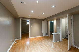 Photo 18: 11202 55 Street in Edmonton: Zone 09 House for sale : MLS®# E4176079