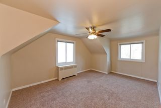 Photo 13: 11202 55 Street in Edmonton: Zone 09 House for sale : MLS®# E4176079