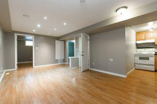 Photo 17: 11202 55 Street in Edmonton: Zone 09 House for sale : MLS®# E4176079