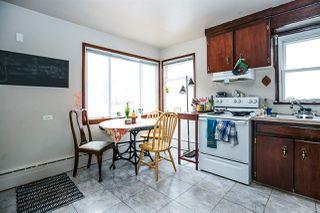 Photo 9: 11202 55 Street in Edmonton: Zone 09 House for sale : MLS®# E4176079