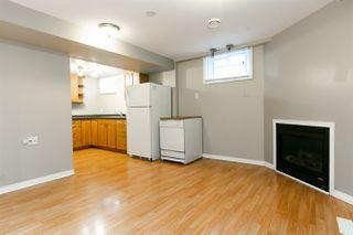 Photo 19: 11202 55 Street in Edmonton: Zone 09 House for sale : MLS®# E4176079