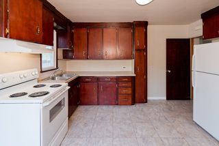 Photo 8: 11202 55 Street in Edmonton: Zone 09 House for sale : MLS®# E4176079