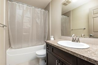 Photo 16: 705 401 Palisades Way: Sherwood Park Townhouse for sale : MLS®# E4176208