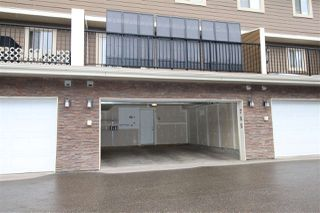 Photo 25: 705 401 Palisades Way: Sherwood Park Townhouse for sale : MLS®# E4176208