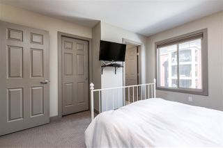 Photo 13: 705 401 Palisades Way: Sherwood Park Townhouse for sale : MLS®# E4176208