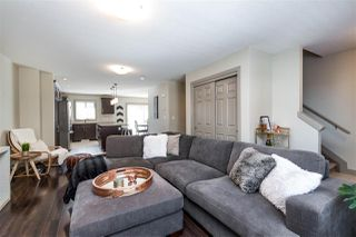 Photo 10: 705 401 Palisades Way: Sherwood Park Townhouse for sale : MLS®# E4176208