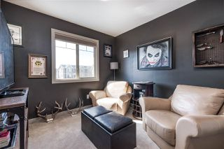 Photo 19: 705 401 Palisades Way: Sherwood Park Townhouse for sale : MLS®# E4176208