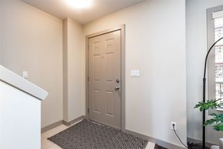 Photo 27: 705 401 Palisades Way: Sherwood Park Townhouse for sale : MLS®# E4176208