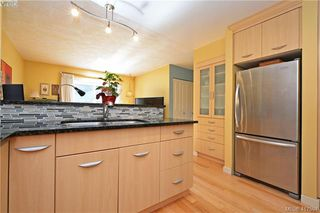 Photo 9: 3 3969 Cedar Hill Cross Road in VICTORIA: SE Maplewood Row/Townhouse for sale (Saanich East)  : MLS®# 417594
