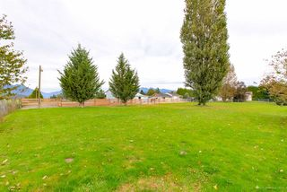 Photo 11: 13479 SHARPE Road in Pitt Meadows: North Meadows PI House for sale : MLS®# R2420820
