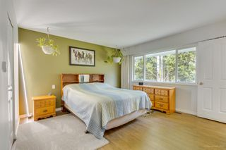 Photo 18: 13479 SHARPE Road in Pitt Meadows: North Meadows PI House for sale : MLS®# R2420820