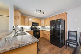 Main Photo: 407 70 CRYSTAL Lane: Sherwood Park Condo for sale : MLS®# E4183762