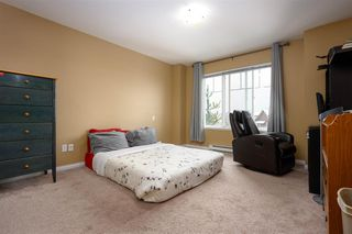 """Photo 11: 75 19455 65 Avenue in Surrey: Clayton Townhouse for sale in """"Two Blue"""" (Cloverdale)  : MLS®# R2434298"""