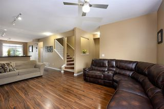 """Photo 4: 75 19455 65 Avenue in Surrey: Clayton Townhouse for sale in """"Two Blue"""" (Cloverdale)  : MLS®# R2434298"""
