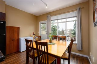 """Photo 9: 75 19455 65 Avenue in Surrey: Clayton Townhouse for sale in """"Two Blue"""" (Cloverdale)  : MLS®# R2434298"""