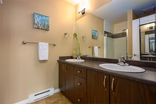 """Photo 13: 75 19455 65 Avenue in Surrey: Clayton Townhouse for sale in """"Two Blue"""" (Cloverdale)  : MLS®# R2434298"""