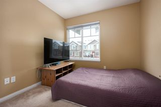 """Photo 15: 75 19455 65 Avenue in Surrey: Clayton Townhouse for sale in """"Two Blue"""" (Cloverdale)  : MLS®# R2434298"""