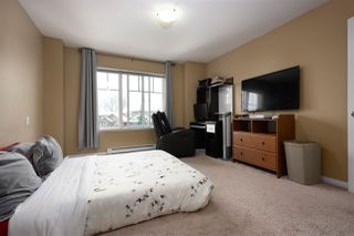 """Photo 12: 75 19455 65 Avenue in Surrey: Clayton Townhouse for sale in """"Two Blue"""" (Cloverdale)  : MLS®# R2434298"""