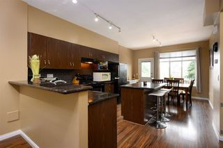 """Photo 5: 75 19455 65 Avenue in Surrey: Clayton Townhouse for sale in """"Two Blue"""" (Cloverdale)  : MLS®# R2434298"""
